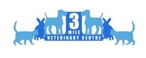 3 Mile Veterinary Centre